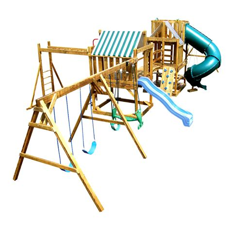 swing your design your own swing set vermont playset swing sets