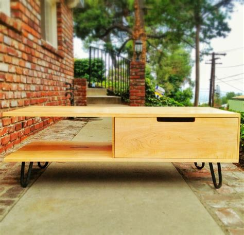reddit woodworking furniture