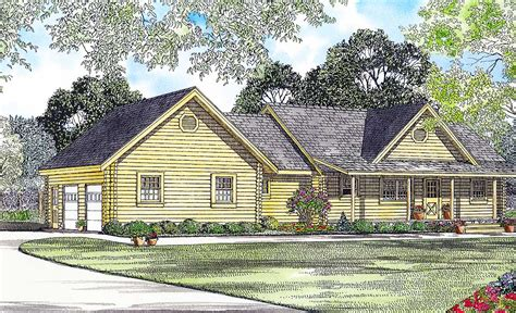 house plans for entertaining entertaining ranch 5997nd architectural designs