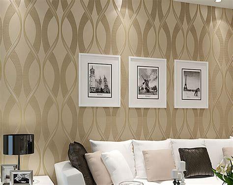 paper home decor aliexpress com buy papel de parede 3d para sala contact