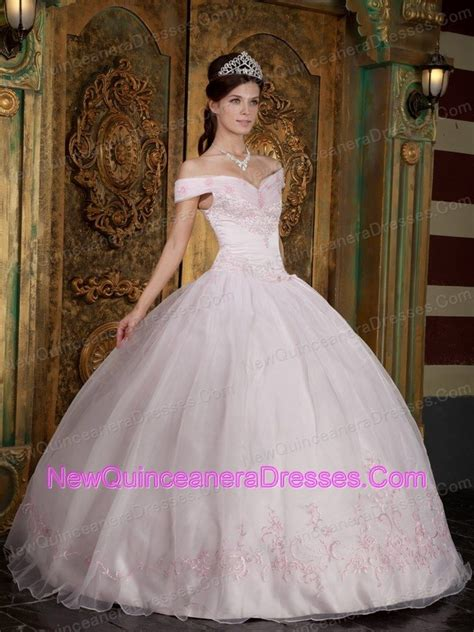 design my own quince dress customize your own ball gown women s gowns and formal