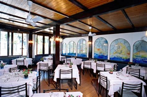 antica cucina genovese ristoranti a rapallo ge