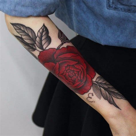 tattoo meanings rose best 100 rose tattoo ideas rose tattoos ideas with meaning