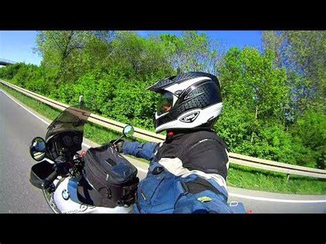 Motorrad News Sauerland by Motorradurlaub Willingen Sauerland Doovi