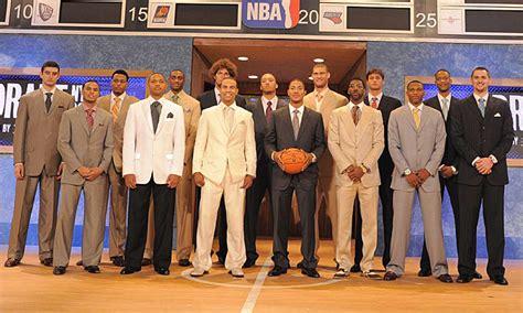 nba better draft class sportz 2013 nba draft extravaganza rev 2 a pretty draft