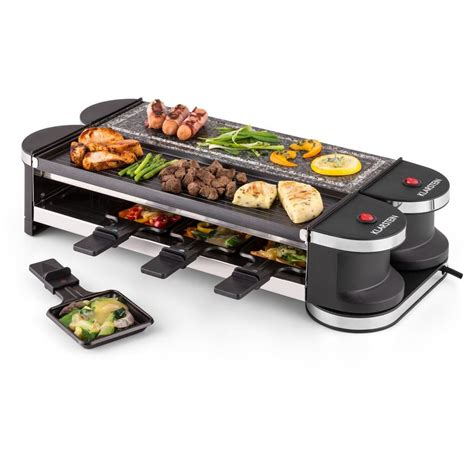cucine miglior rapporto qualit prezzo robot da cucina