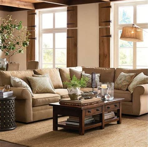 chelsea sectional floor l look alike best 25 pottery barn sofa ideas on living