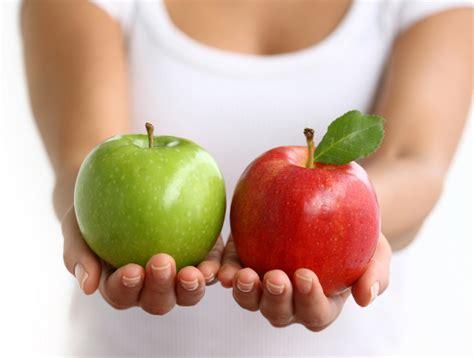 imagenes sensoriales y comparaciones el valor de la comparaci 243 n blog comparabien