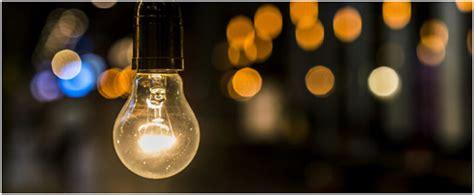 jenis lampu  perlu  tahu  bangun rumah bildeco