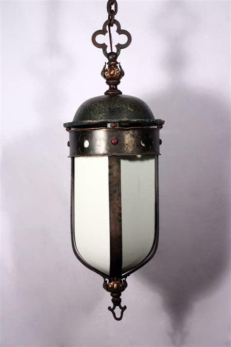 Large Lantern Style Chandelier Large Lantern Chandelier Home Design Ideas Pics Style Chandelierlarge Chandelierextra