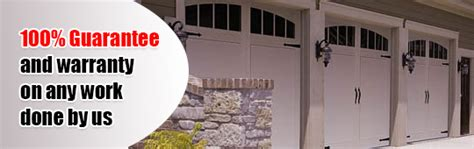 Garage Door Repair Pleasanton Ca Ae Local Garage Door Repair Pleasanton 19 Svc 925
