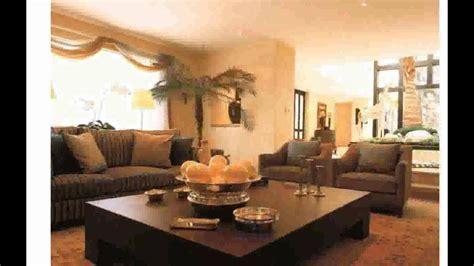 ideas para decorar mi casa moderna como decorar una sala sin muebles youtube