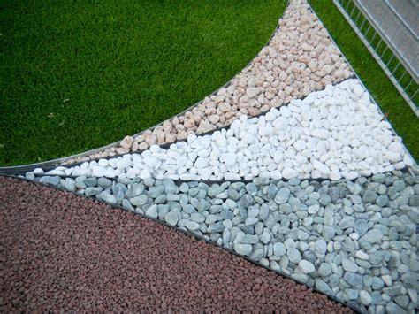 bordi per giardino prato sintetico per giardini aziendali con bordi per le