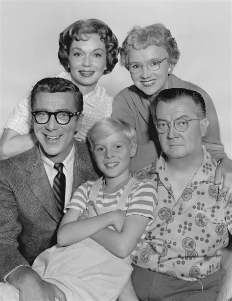 dennis the menace 1000 images about these are the voyages 1960s tv on the virginian
