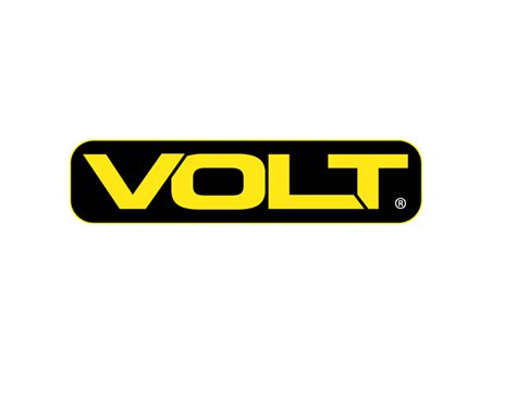 volt lighting volt 174 lighting launches new line of durable energy