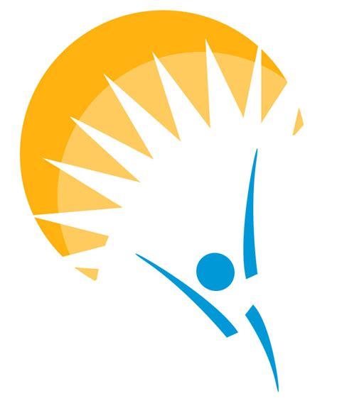 company sun sun logo images cliparts co