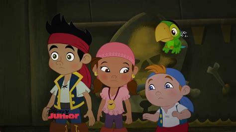 josh duhamel jake and the neverland pirates jake and the never land pirates jack mcbrayer and josh