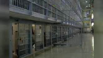Pontiac Prison Il Six Illinois Prison Workers Treated After Inmate Attack