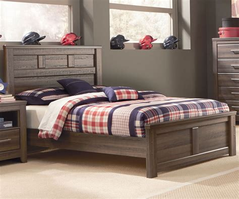 finance a bedroom set finance bedroom furniture bedroom sets