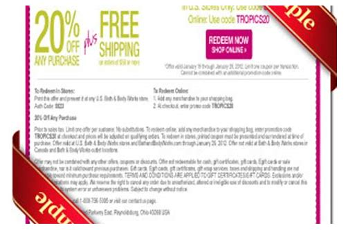 ps aero coupons free shipping