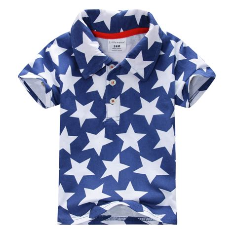Rpl2003d Setelan Polo Baby Boy Sale 2016 sale high quality 100 cotton summer baby boys clothes sleeve tshirt boys