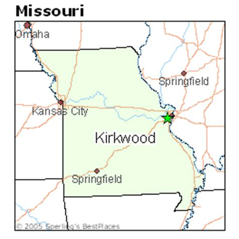 houses for rent in kirkwood mo best places to live in kirkwood missouri