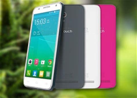 Hp Alcatel One Touch Idol Mini alcatel idol 2 mini s phone specifications