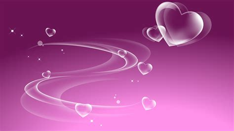 love themes down valentine s day love theme wallpapers 2 2 1366x768