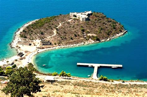 porto palermo albania best castles palaces of europe page 44 skyscrapercity