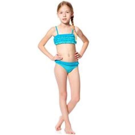 little girl models ages 12 15 pin by jade lee on kiabi girls swimwear pinterest