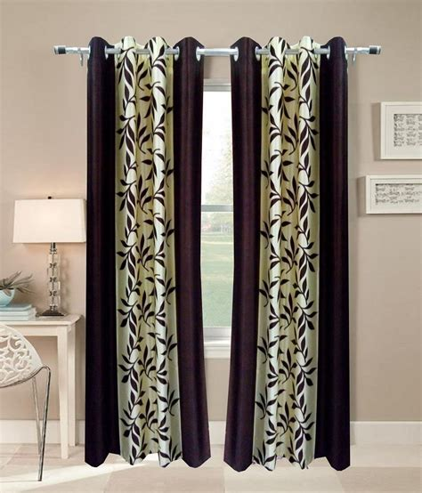 curtains india contemporary curtains in india curtain menzilperde net