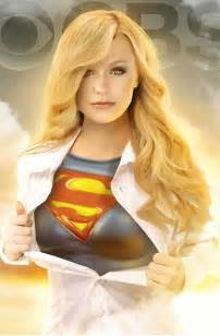 Melissa marie benoist is an american actress and singer from littleton