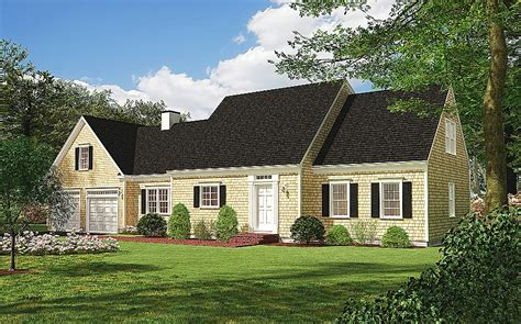 cape cod house plans with dormers house plan luxury southern living cape cod house plans southern living cape cod house