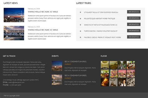 bootstrap themes not working trip bootstrap template bootstrap themes on creative market