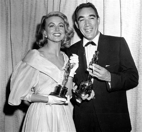 dorothy malone the private life and times of dorothy oscar winner dorothy malone mom on peyton place has