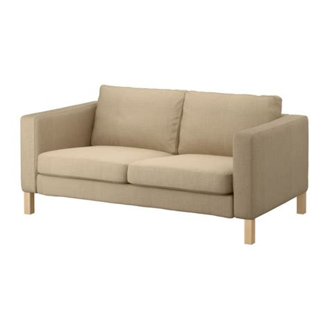 ikea karlstad loveseat fabric loveseats small fabric sofas ikea