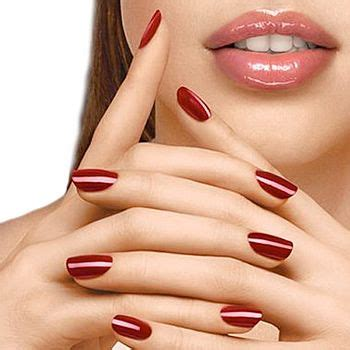 latest nail craze summer nail craze is the new fashion excitement fashion