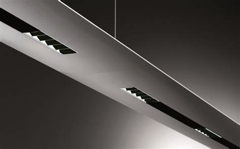 lade guzzini 17 best images about iguzzini lightshine in30 on