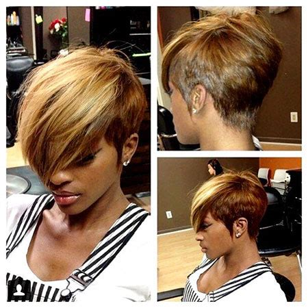 pixie hairstyles 2018 | the best short hairstyles for