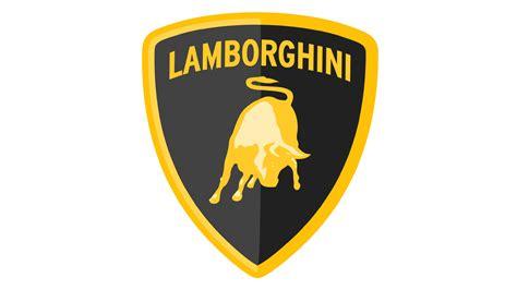 logo lamborghini le logo lamborghini les marques de voitures