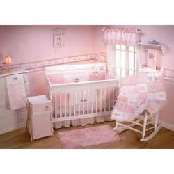 baby nursery tips to design a baby room baby boy bedding