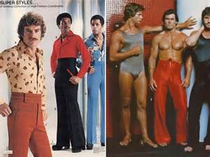 The Bedroom Montgomery Al 30 1970s men s fashion adverts that cannot be unseen