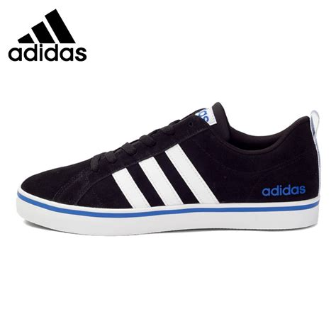 aliexpress buy original new arrival 2017 adidas neo label pace plus s skateboarding