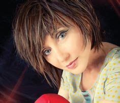 pic of pam tillis hair 1000 images about pam tillis on pinterest lorrie morgan