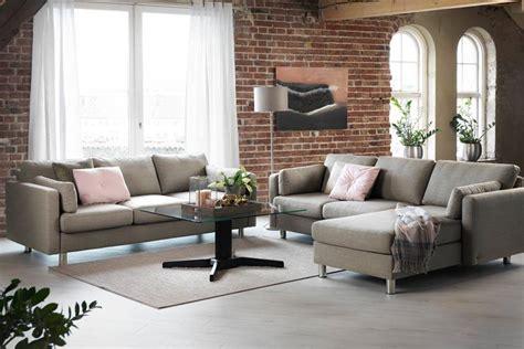ekornes sofa reviews ekornes manhattan sofa from 2 595 00