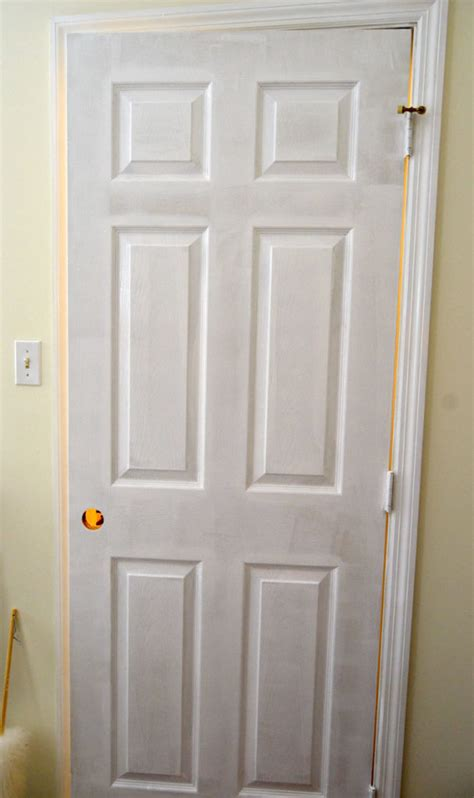 Painting Interior Doors And Trim Tips For Painting Interior Doors And Trim Create And Babble