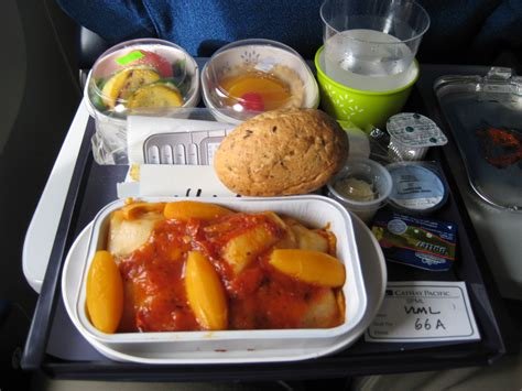 simply indian vegetarian cuisine of western india books file western vegetarian airline meal jpg wikimedia commons