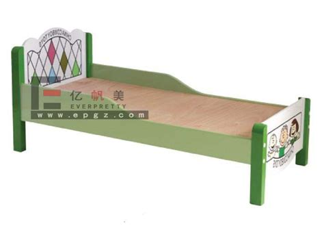 cheap toddler beds for sale cheap kids beds for sale kids race car bed single beds