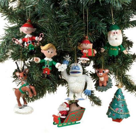 burgermeister meisterburger christmas decoration rankin bass ornaments 28 images sale rankin bass burgermeister meisterburger santa coming to