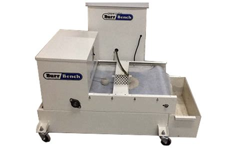 burr bench burr bench water filtration system bh industrial